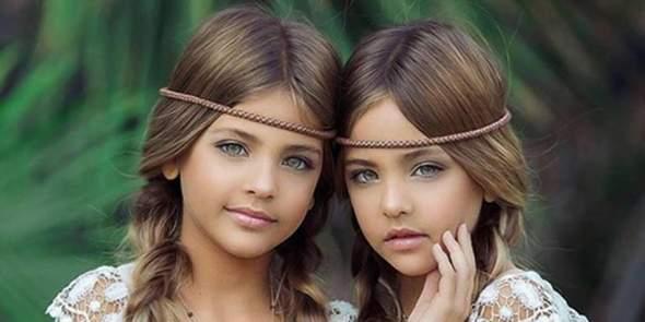 - (Mädchen, Schönheit, Model)