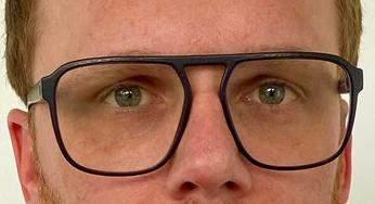 Welches Brillenmodell/ Marke?