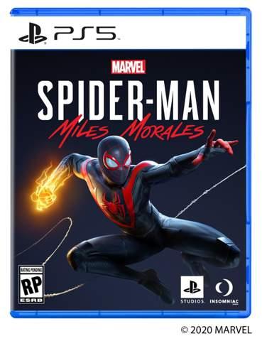 Welches Cover für die Playstation 5 Spiele findet ihr passt besser?