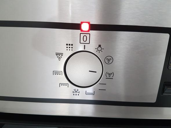 Siemens lb iq unterbauhaube cm abluft und