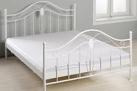 metallbett 140 200 ikea. Black Bedroom Furniture Sets. Home Design Ideas