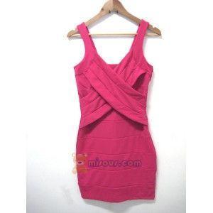 Welches Farbe Passt Gut Zu Einem Pinkem Kleid Mode