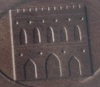 Welches Gebäude ist das?