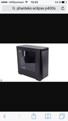 P400s - (Computer, PC, Technik)