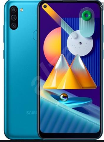Samsung Health Auf Huawei