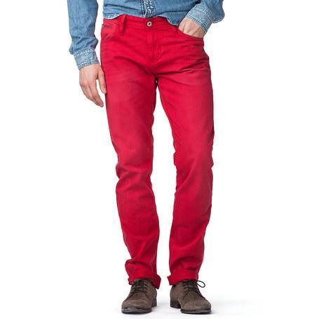 Hose - (Mode, Kleidung, Junge)