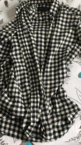 Welches Hemd Sollte Ich Für Ein Bewerbungsfoto Anziehen Unten