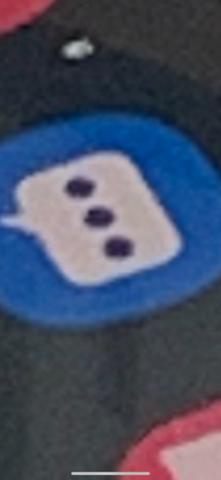 Welches Icon ist das??