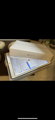 Welches iPad für die Uni auf eBay Kleinanzeigen?