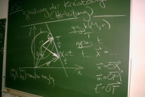 - (Mathematik, Zahlen, mengenlehre)
