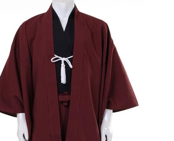 kimono - (Japan, Kimono)