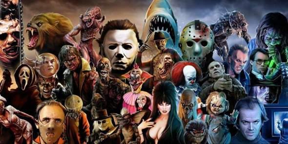 Welches ist euer Lieblingshorrorfilm-Franchise?
