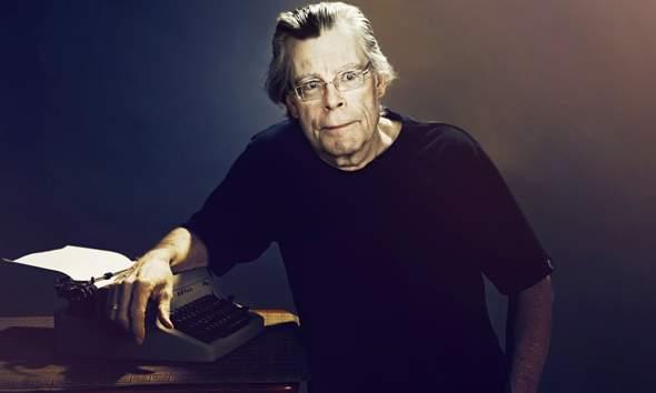 Welches ist euer Lieblingsroman von Stephen King?