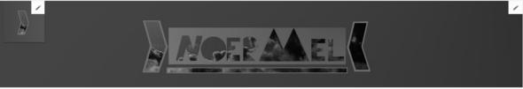 Nummer 1 - (Youtube, Kanal, Banner)