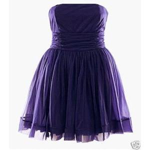 Dieses Kleid hätte ich gedacht .. - (Kleid, Hochzeit)
