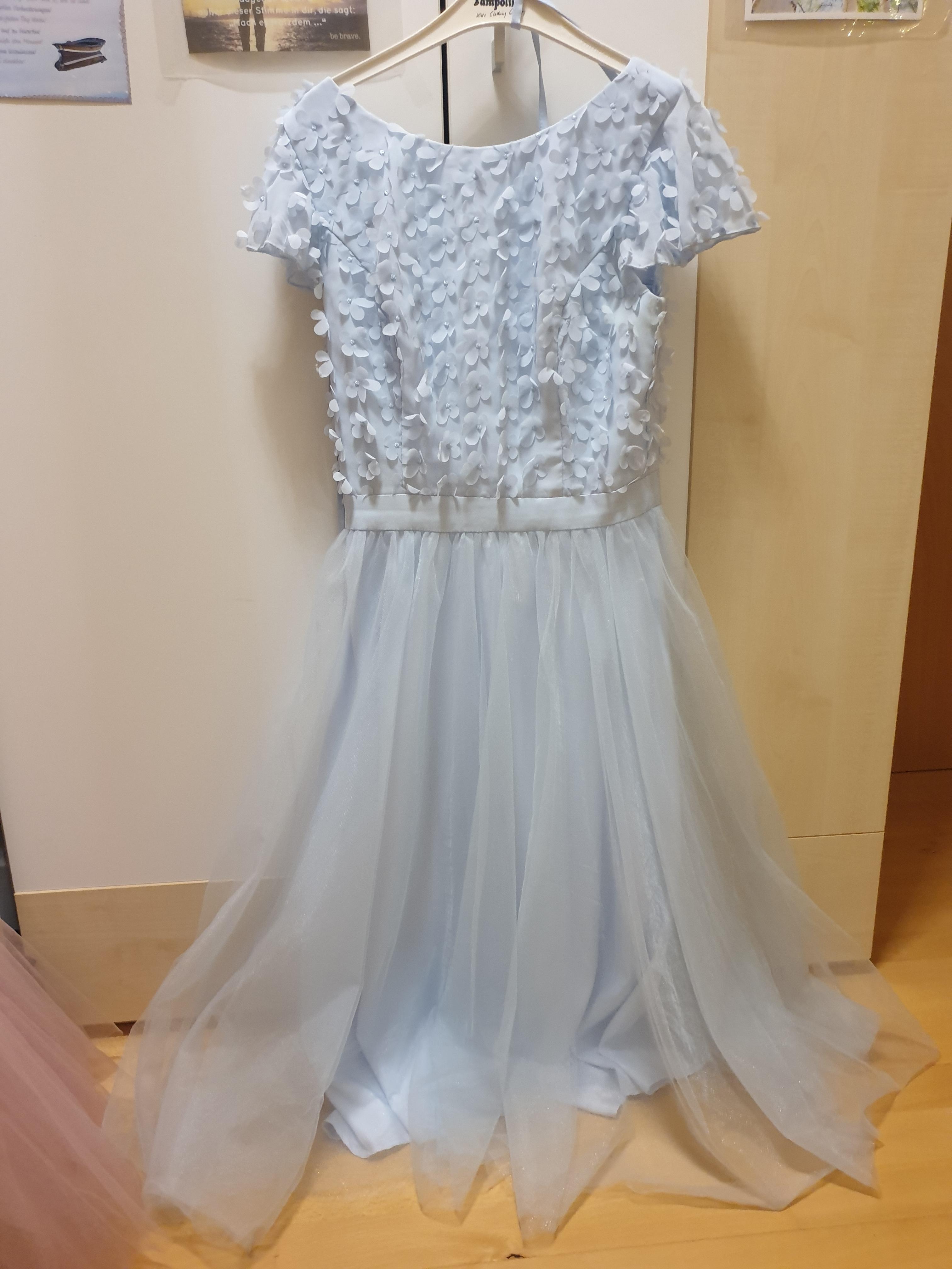 Welches Kleid für Abiball am schönsten? (Mode, Kleidung)