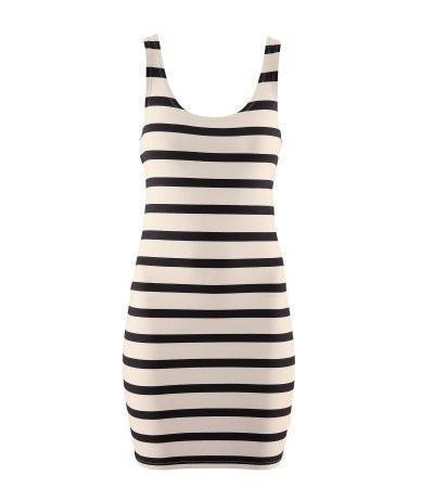 Kleid A - (Date, Kleid, Daten)
