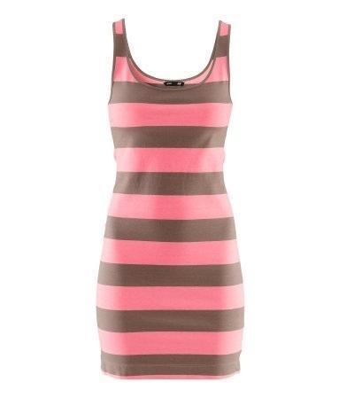 Kleid C - (Date, Kleid, Daten)