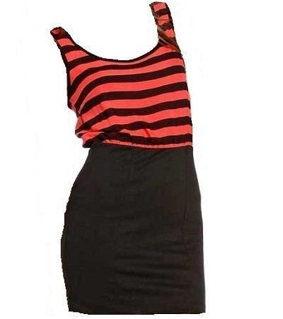 Kleid D - (Date, Kleid, Daten)