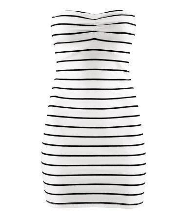 Kleid E - (Date, Kleid, Daten)