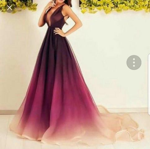 Welches Kleid Für Eine Türkische Hochzeit?