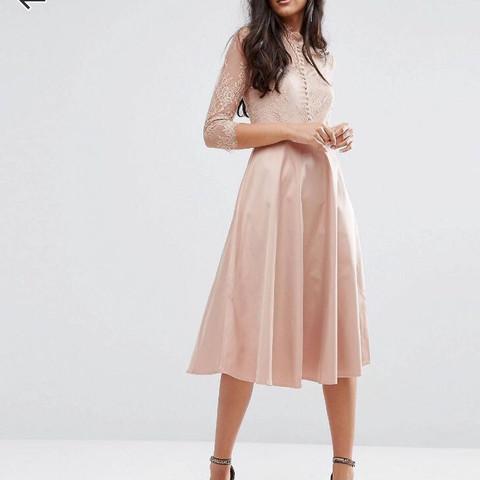 Welches Kleid gefällt euch am besten(Verlobung)? (Mode, Kleidung ...