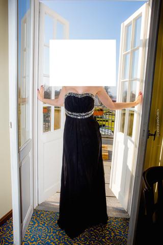detaillierte Bilder damen Discounter Welches Kleid ist besser für türkische Hochzeit (Bilder ...