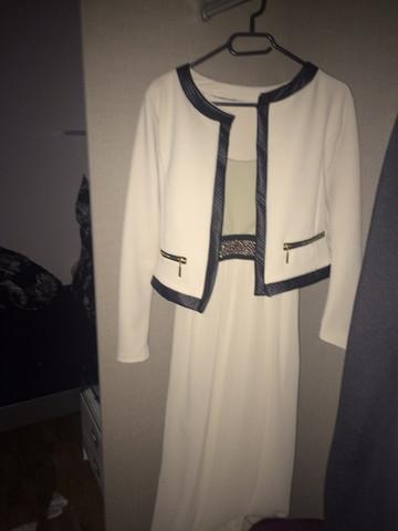 Welches Kleid ist passender für eine türkische Hochzeit (Bilder ...