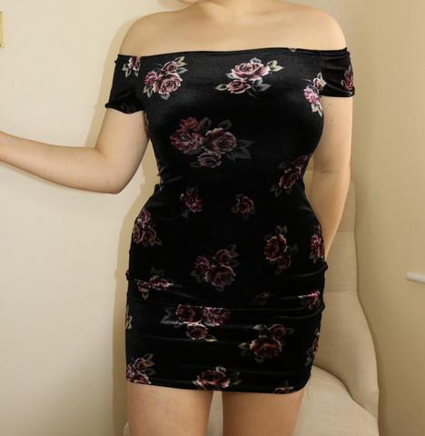 Welches Kleid zu Geburtstagsfeier anziehen? (Beziehung, Freunde ...