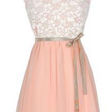 Welches Kleid zum Abtanzball? (Tanzkurs, Tanzschule)