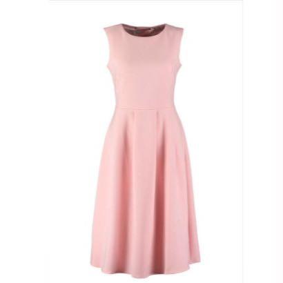 Kleid 1 - (Beauty, Style, Kleid)