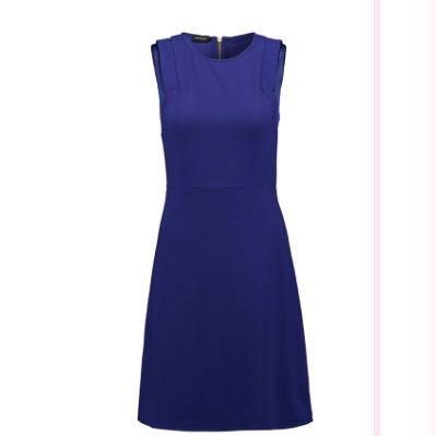 Kleid 2  - (Beauty, Style, Kleid)