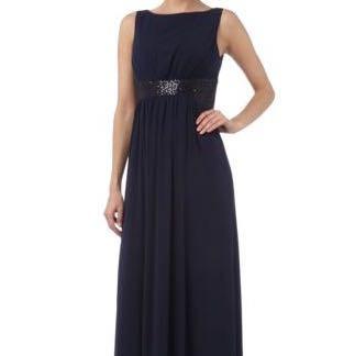 Kleid 3  (Hat nicht ganz drauf gepasst) - (Beauty, Style, Kleid)