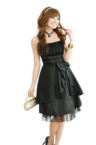 Etwas Neues genug Welches Konfirmationskleid soll ich nehmen? (Kleid, Konfirmation) @QM_86