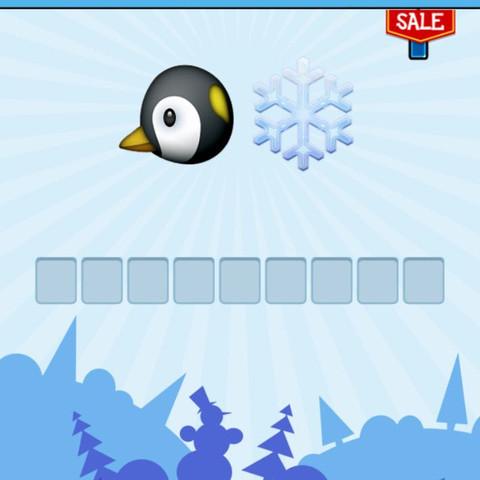 Bilder - (Spiele, Games, App)