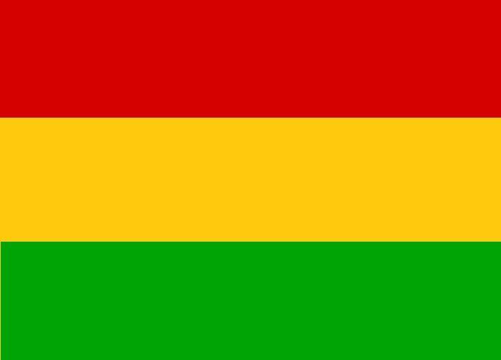 welches land ist das hab nur flagge zu zeigen l nder reggae fahne. Black Bedroom Furniture Sets. Home Design Ideas