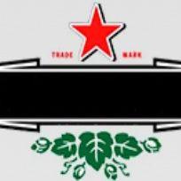 Das ist das Logo das ich gerne wissen möchte was das ist - (Spiele, Bilder, Logo)