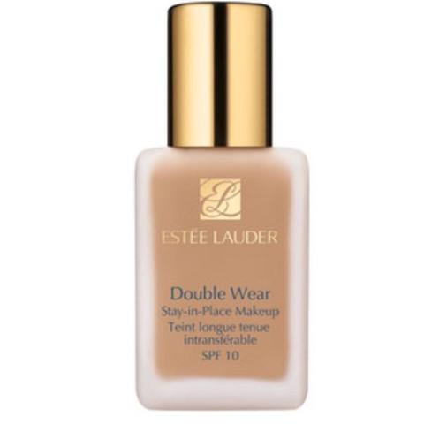 Estee Lauder Foundation  - (Gesicht, Make-Up, unreine-Haut)