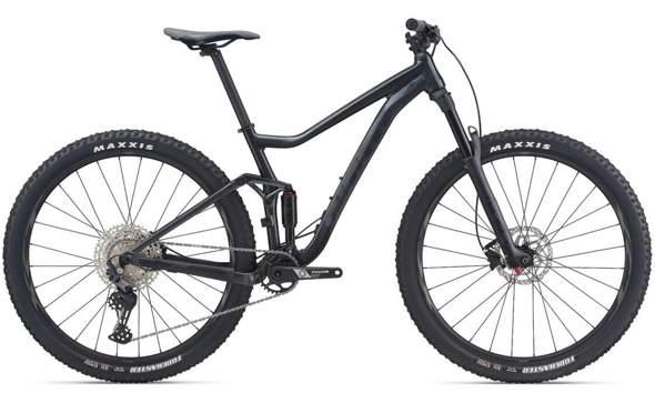 Welches Mountainbike soll ich mir holen?