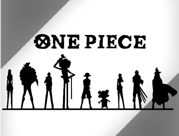 Welches One Piece Motiv F 252 R Tattoo Anime Otaku