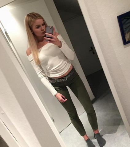 outfit date essen gehen