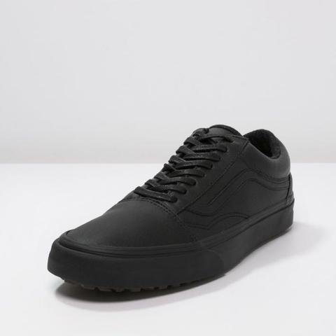 Vans old skool/1 - (Mode, Schuhe, Winter)