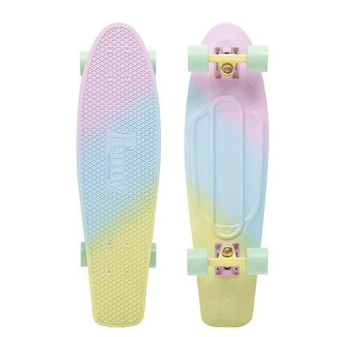welches pennyboard soll ich morgen kaufen m dchen farbe. Black Bedroom Furniture Sets. Home Design Ideas