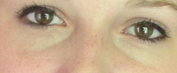Augenringe mit concealer - (Augen, Produkte, Augenringe)