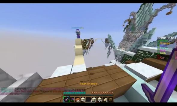 Das gesuchte Reccorcenpack! - (Minecraft, CraftingPat)