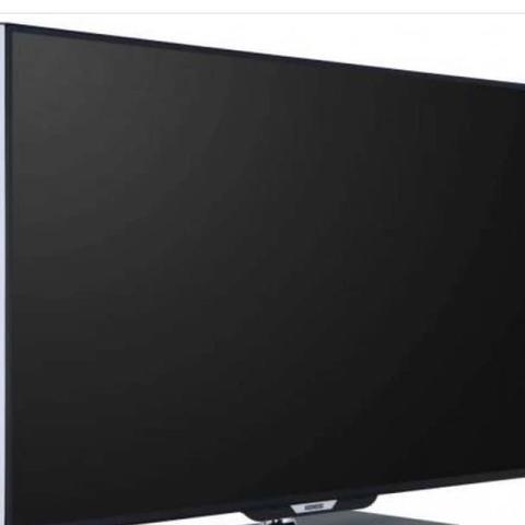 Bild des Tv - (TV, Fernseher, Umtausch)