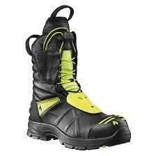 Welches Schuhwerk fürn Rettungsdienst?