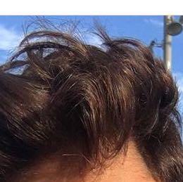 Welches shampoo für solche weiche haare? (Männer)