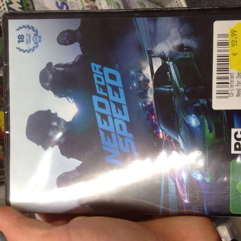 Spiel 4 - (PC, Spiele)