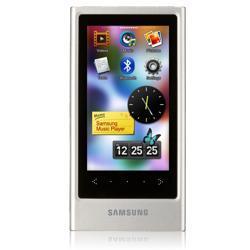 Dieser↑ - (Samsung, MP3-Player, Videoformat)